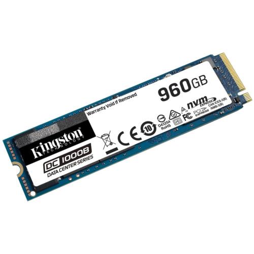 Внутренний жесткий диск Kingston SEDC1000BM8/960G (SEDC1000BM8/960G)