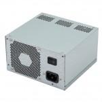 Серверный блок питания Chenbro 132-10400-0505B0