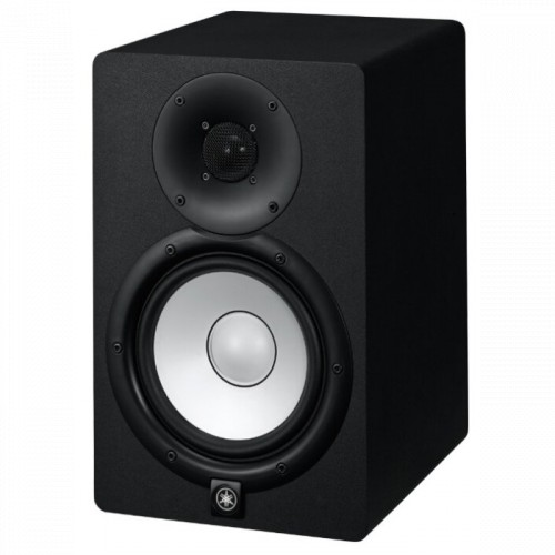 Аудиоколонка Yamaha HS7 (CHS7)