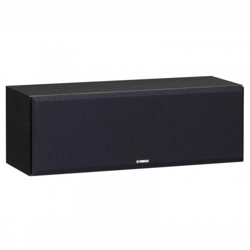 Аудиоколонка Yamaha NS-P350 Black (ANSP350BL)