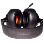 Гарнитура Cougar PHONTUM Essential