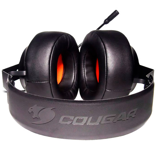 Гарнитура Cougar PHONTUM Essential (33638)