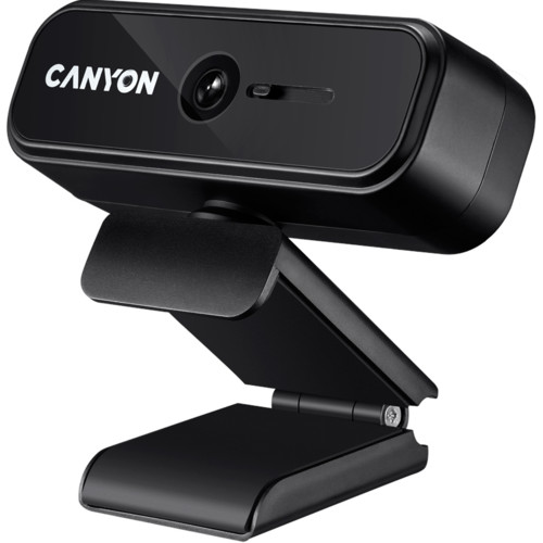Веб камеры Canyon CNE-HWC2N (CNE-HWC2N)