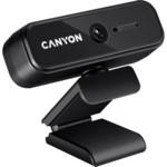 Веб камеры Canyon CNE-HWC2N