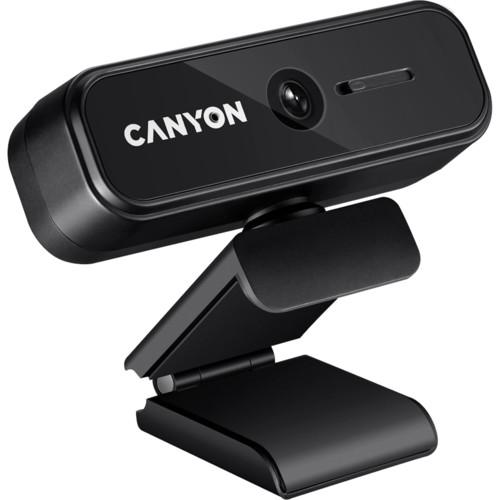 Веб камеры Canyon CNE-HWC2 (CNE-HWC2)