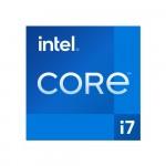 Процессор Intel Core i7 11700K