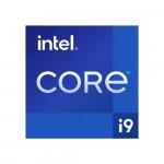 Процессор Intel Core i9 11900F