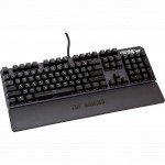 Клавиатура Asus RA05 TUF GAMING