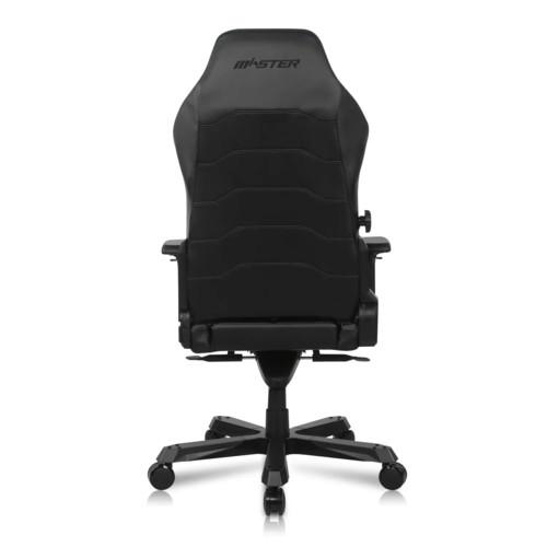 Компьютерная мебель DXRacer Игровое кресло DMC-I233S-N-A2 NIGHT (DMC-I233S-N-A2)