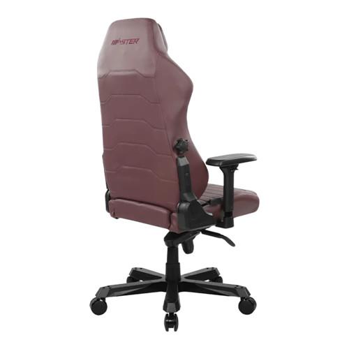 Компьютерная мебель DXRacer Игровое кресло DMC-I233S-V-A2 (DMC-I233S-V-A2)