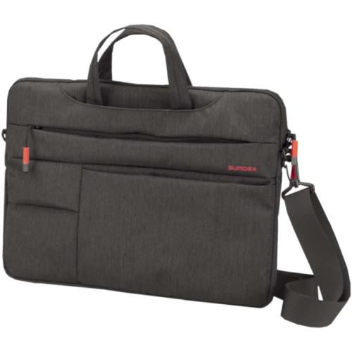 Сумка для ноутбука Sumdex PNA-401 Black (1319289)