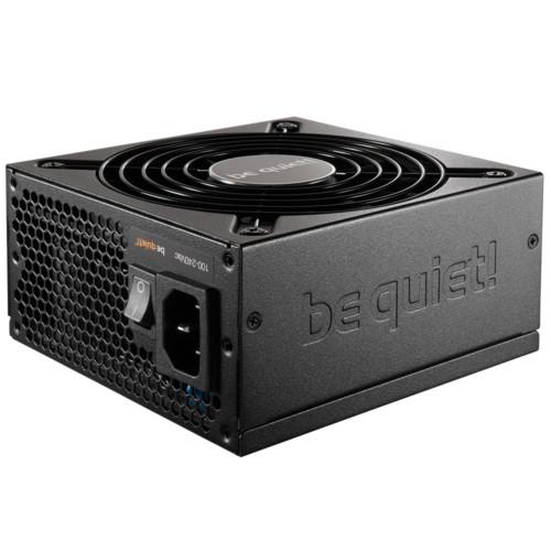 Блок питания BeQuiet FX-L POWER 500W (BN238)