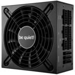 Блок питания BeQuiet FX-L POWER 500W