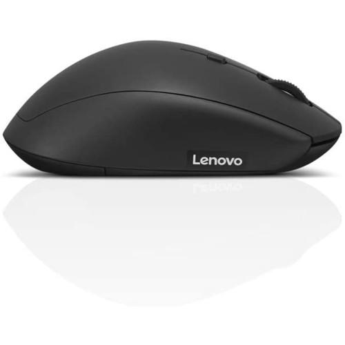 Мышь Lenovo 600 Wireless Media Mouse (GY50U89282)