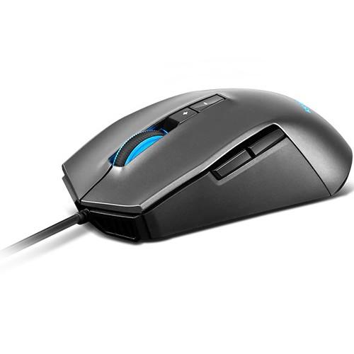 Мышь Lenovo IdeaPad Gaming M100 RGB Mouse (GY50Z71902)