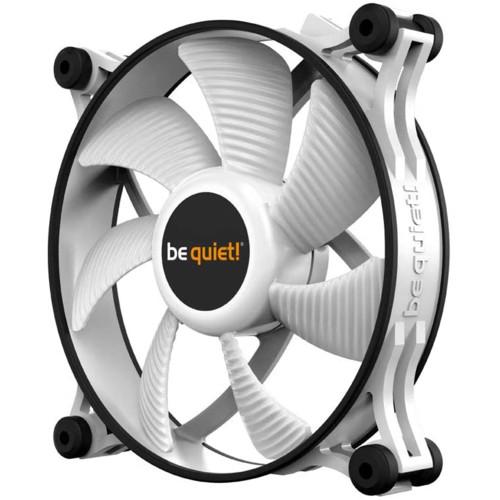 Охлаждение BeQuiet Вентилятор для компьютерного корпуса Shadow Wings 2 (BL090)