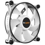 Охлаждение BeQuiet Вентилятор для компьютерного корпуса Shadow Wings 2