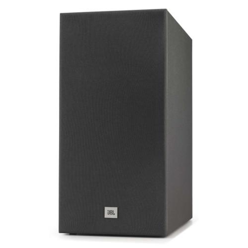 Аудиоколонка JBL SB160 (SB160)
