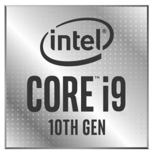 Процессор Intel Core i9-10900F (i9-10900F)