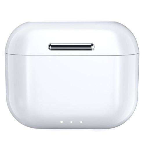 Наушники MONSTER Clarity 6.0 ANC Earphone (White) (MH21903(W))
