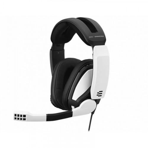 Гарнитура Sennheiser Gaming Headset GXP 301 (1000240)