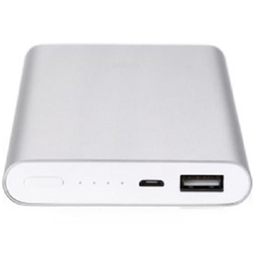 Аксессуар для ПК и Ноутбука Xiaomi S2 10000mAh silver (1270604)