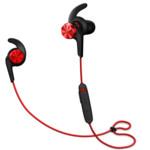 Наушники 1MORE iBFree Sport Bluetooth In-Ear Headphones E1018