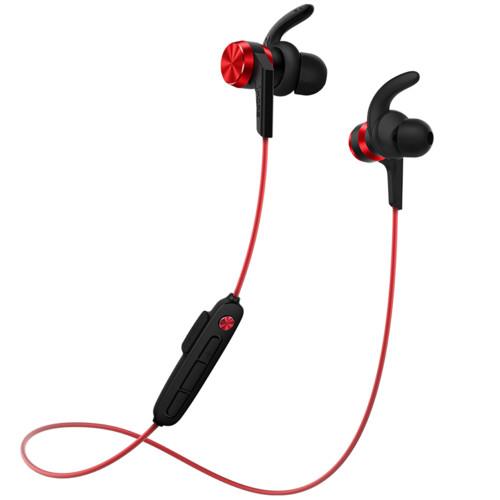 Наушники 1MORE iBFree Sport Bluetooth In-Ear Headphones E1018 (32529)
