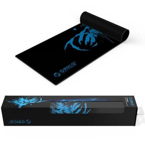 Коврик для мышки ORICO MPA9040-BK (MPA9040-BK)