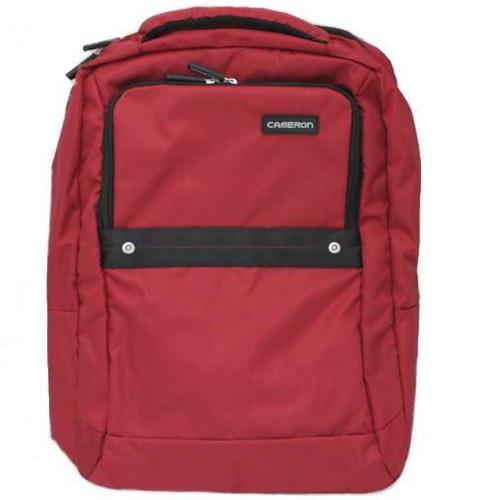 Сумка для ноутбука Cameron KS3082W (KS3082W)