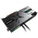 Видеокарта Sapphire Radeon RX 6900 XT OC TOXIC