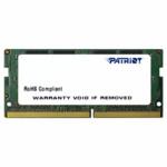 ОЗУ Patriot SODIMM DDR4 PC-21300