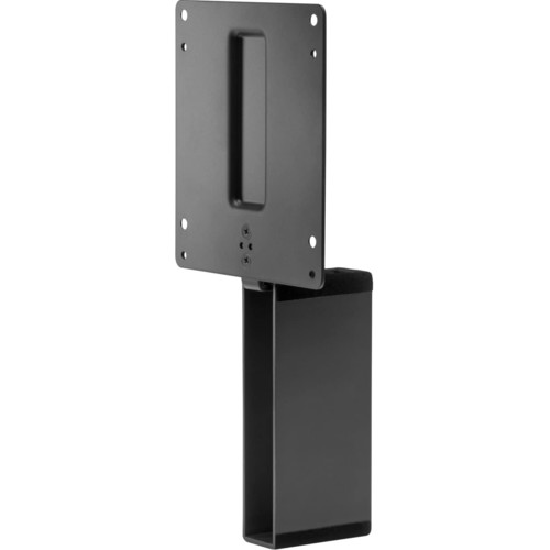 Аксессуар для ПК и Ноутбука HP Europe/B500 PC Mounting Bracket (2DW52AA)