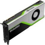 Видеокарта HPE Quadro RTX6000