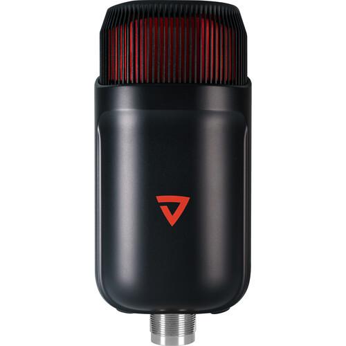 Микрофон THRONMAX M5 XLR microphone Mdrill Zone with Shock Mount Bundle (M5-TM01)