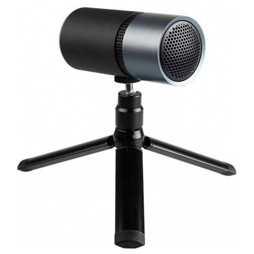 Микрофон THRONMAX M8 Mdrill Pulse (M8-TM01)