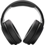 Наушники THRONMAX THX-50 STREAMING HEADPHONE