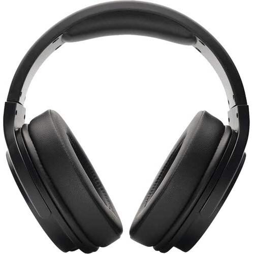 Наушники THRONMAX THX-50 STREAMING HEADPHONE (THX-50)