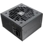 Блок питания Cougar VTE X2 650