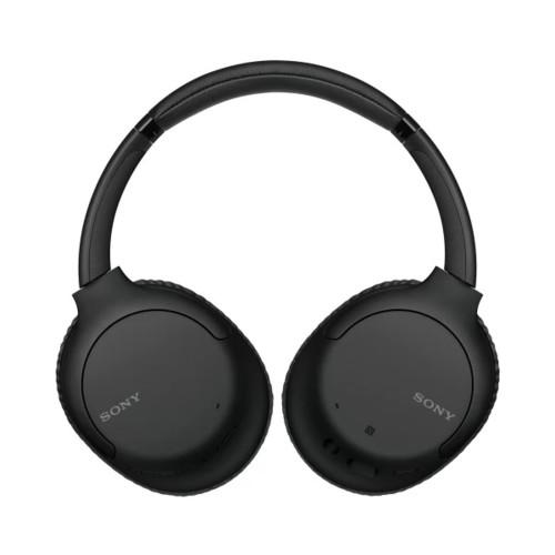 Наушники Sony Беспроводные WHCH710NB.E (WHCH710NB.E)