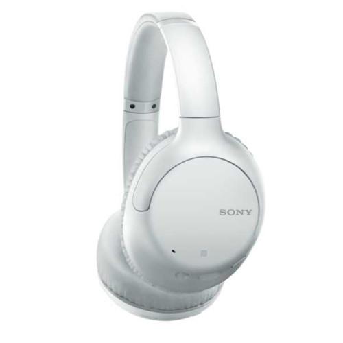 Наушники Sony Беспроводные WHCH710NW.E (WHCH710NW.E)