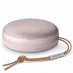 Аудиоколонка Bang&Olufsen BeoSound A1 2nd Gen Беспроводная акустика Pink