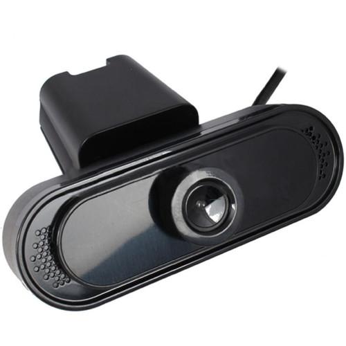 Веб камеры X-Game XW-80 (XW-80)