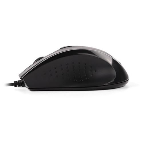 Мышь A4Tech N-600X (N-600X)