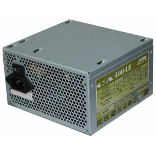Блок питания AiR-Cool CA400-LE NMD (CA400-LE NMD)