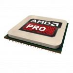 Процессор AMD PRO A10-8770