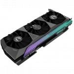 Видеокарта Zotac GeForce RTX 3080 AMP HOLO 10Gb