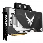 Видеокарта PowerColor Radeon RTX 6900 XT 16GB