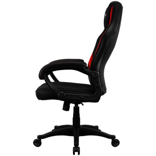 Aerocool Игровое компьютерное кресло Aero 2 Alpha BR (1276002)