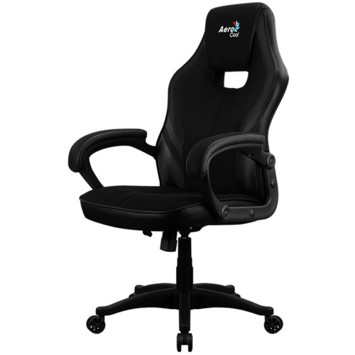 Компьютерная мебель Aerocool Игровое компьютерное кресло Aero 2 Alpha B (1276003)